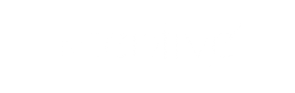 inceptive logo