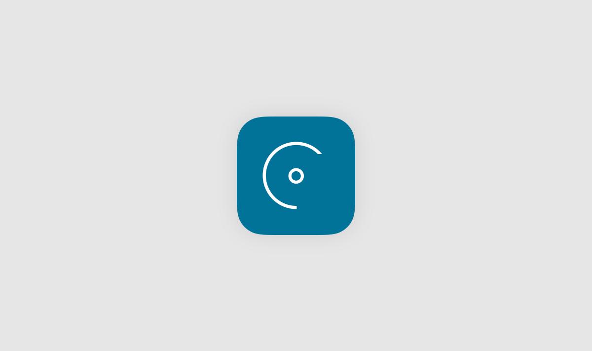 OpenSea Music strategy, branding, and online visual identity design Melbourne Australia